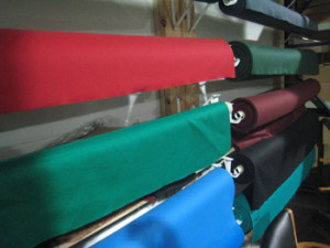 Bloomington pool table movers pool table cloth colors